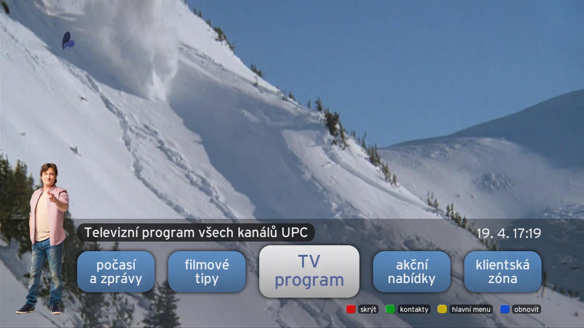 SAT Plus, s r o  - Profesionální TV Technologie